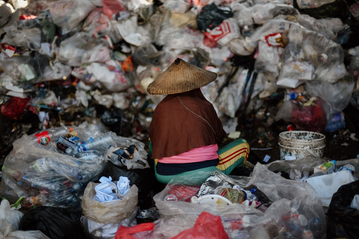 The Incubation Network launches plastic management programme for start-ups in South and Southeast Asia - THE EDGE SINGAPORE