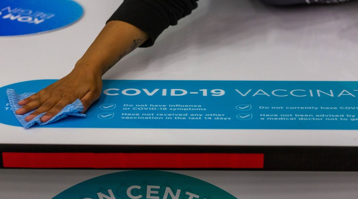 Covid-19 is a highly emotive subject — read, think before jumping to conclusions - THE EDGE SINGAPORE