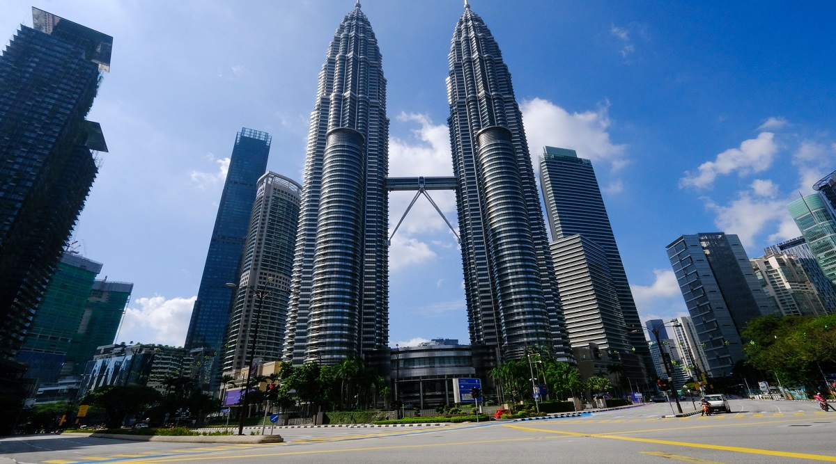Safeguarding the road to 5G in Malaysia … but for whom? - THE EDGE SINGAPORE