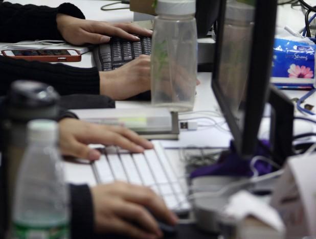 Temasek-backed ABC World Asia leads US$100 million funding round in Indian ed-tech start-up, Vedantu - THE EDGE SINGAPORE