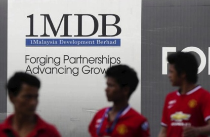 Malaysia again rebuffs Swiss request for help in 1MDB probe