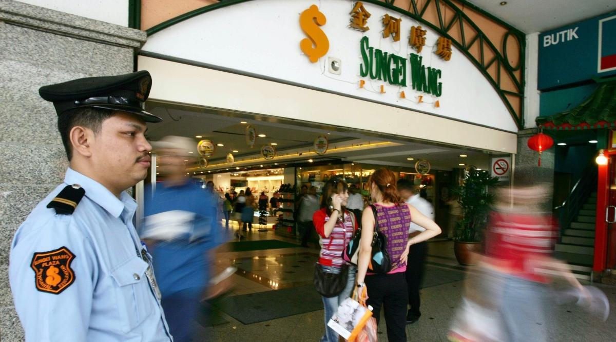 CLMT NPI falls over 50% for 3Q21, declares dividend of 0.15 sen - THE EDGE SINGAPORE