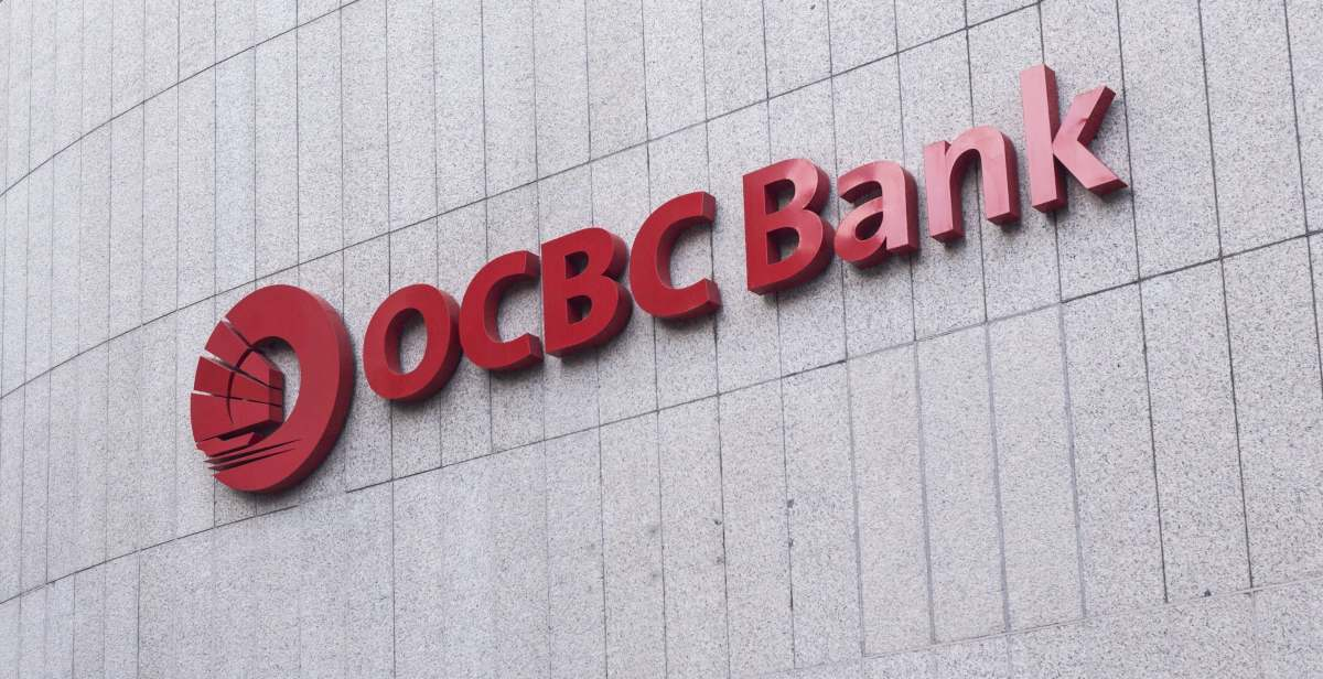 OCBC's Bank of Singapore factors in sustainability for investment financing - THE EDGE SINGAPORE