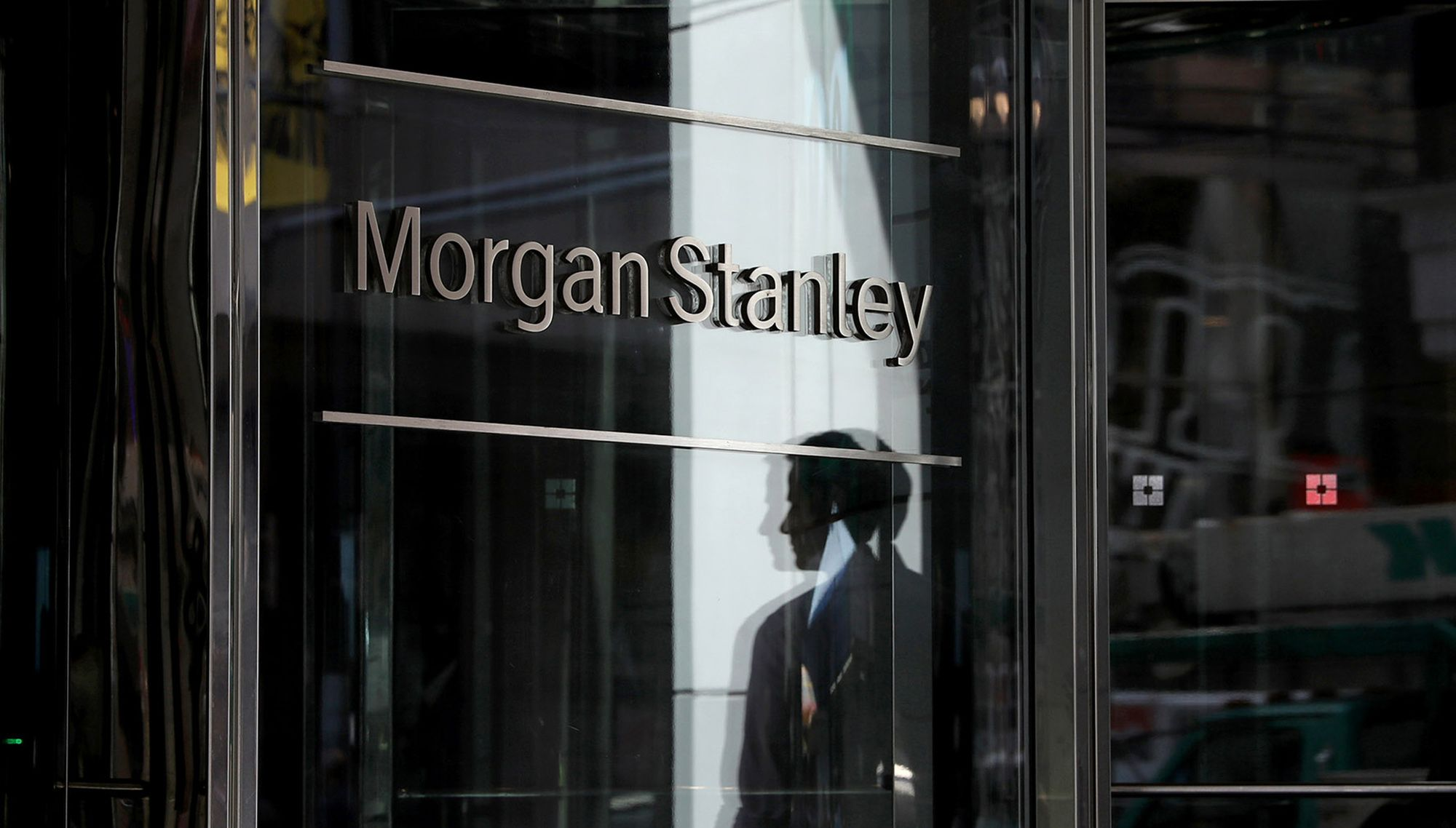 Morgan Stanley Unit Boosts Stake in Bitcoin-Loving MicroStrategy - THE EDGE SINGAPORE