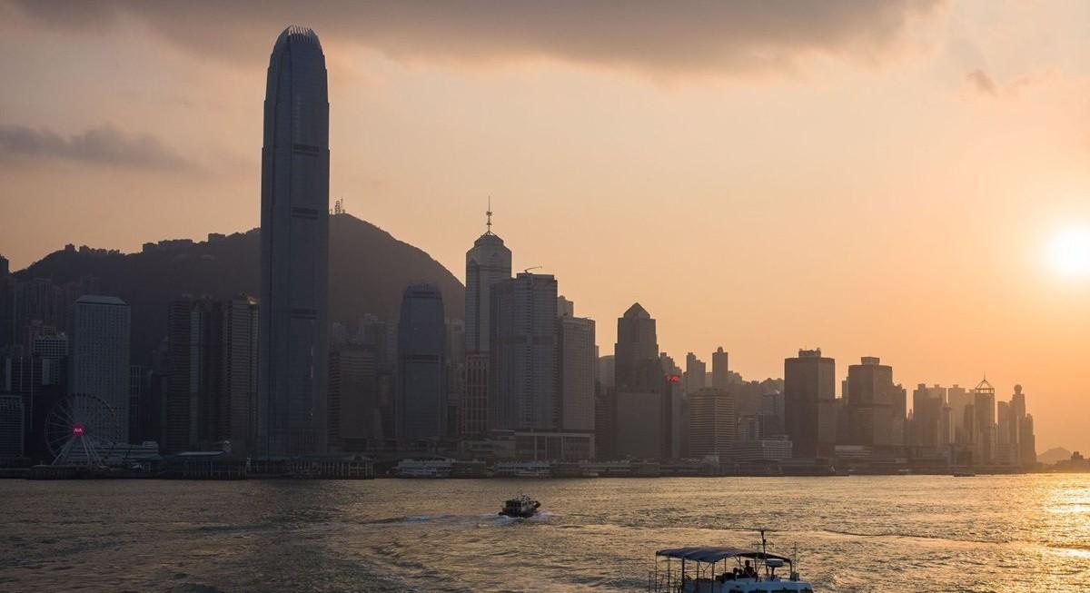 Banks from HSBC to Citi shrug off China risks, embrace HK - THE EDGE SINGAPORE