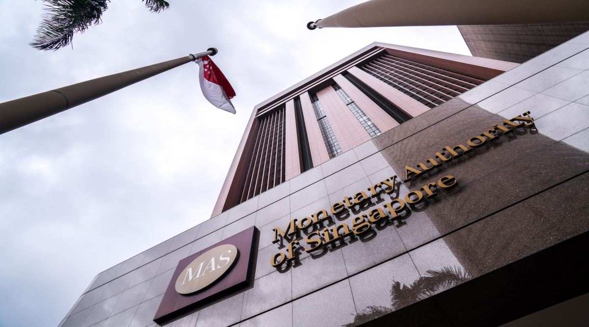 All eyes on MAS' outlook as monetary policy expected to remain unchanged on Wednesday