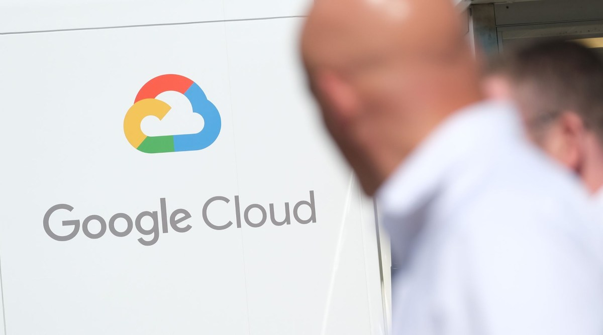 Cloud computing in the Digital Age - THE EDGE SINGAPORE