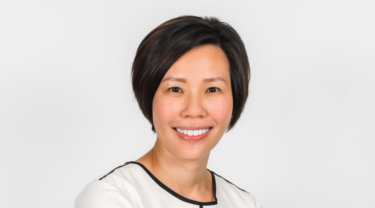 Citi appoints Serene Gay as head of credit cards and personal loans for global consumer banking in Singapore