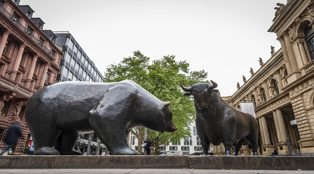 A bull or bear market for 2021?