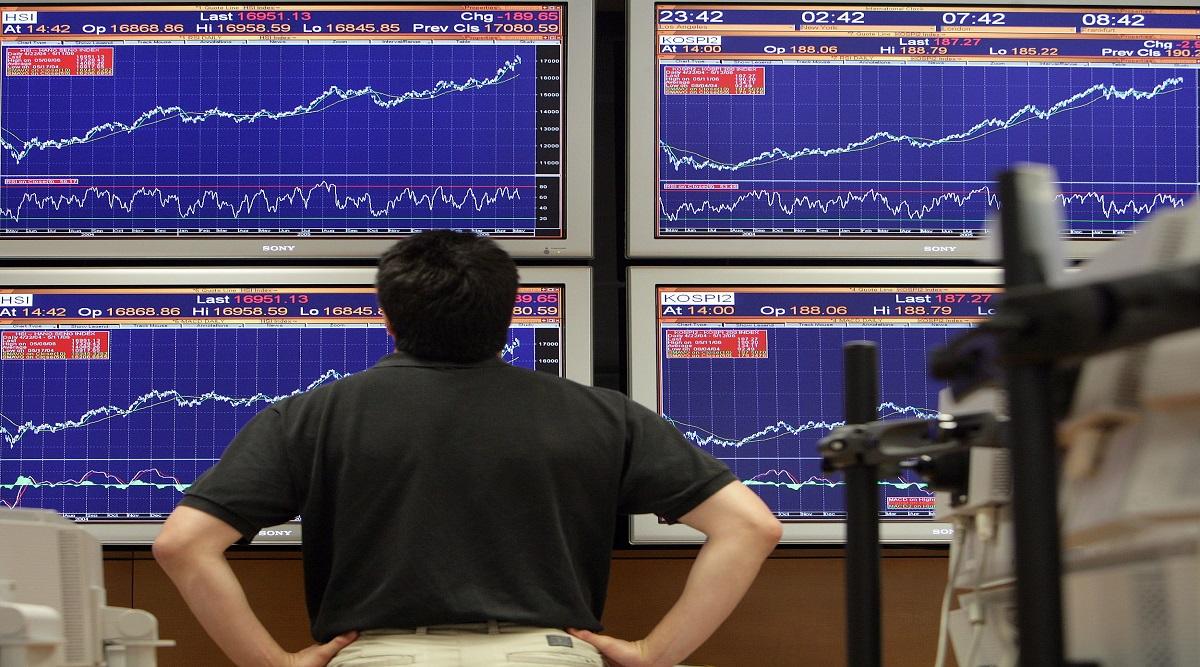 For most investors, a passive global portfolio makes money sense - THE EDGE SINGAPORE