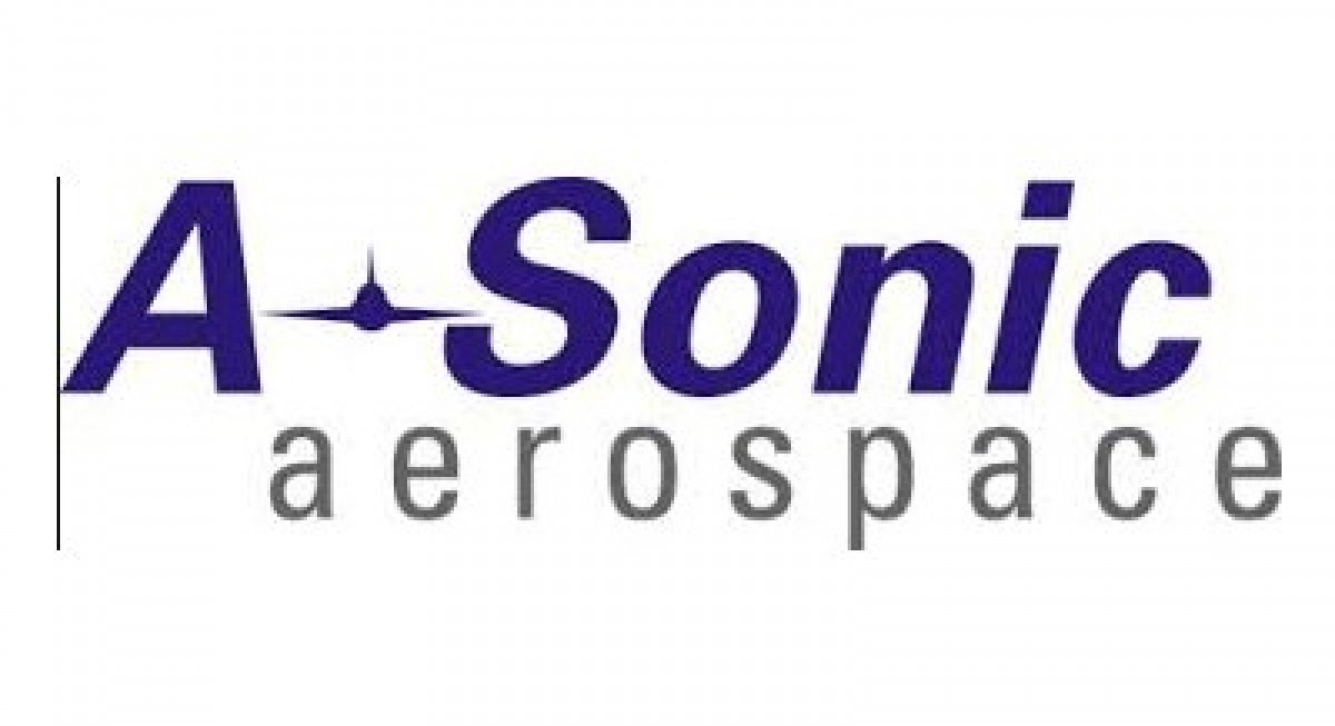 A-Sonic Aerospace triggers SGX query on trading activity after share price jumps 20%