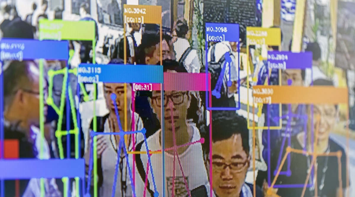 Can AI be trusted? - THE EDGE SINGAPORE