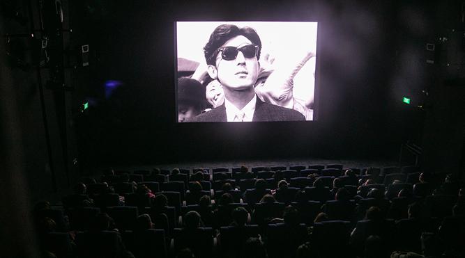 Indie cinemas highlight impact on film and retail ecosystem - THE EDGE SINGAPORE