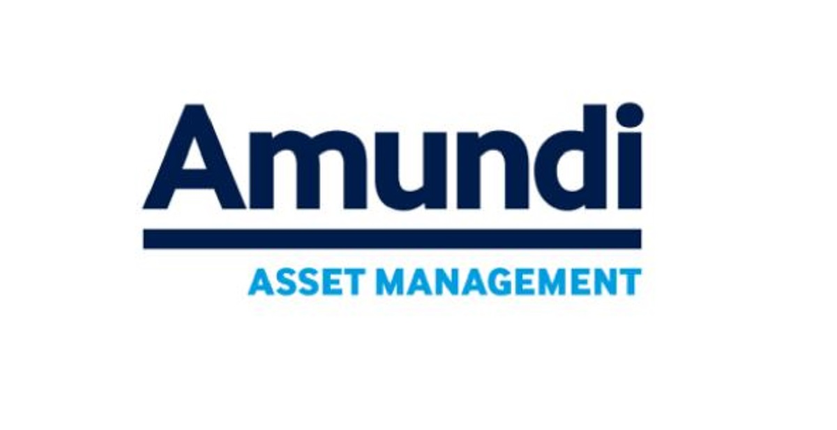 Amundi launches three funds here to broaden retail and ESG offerings