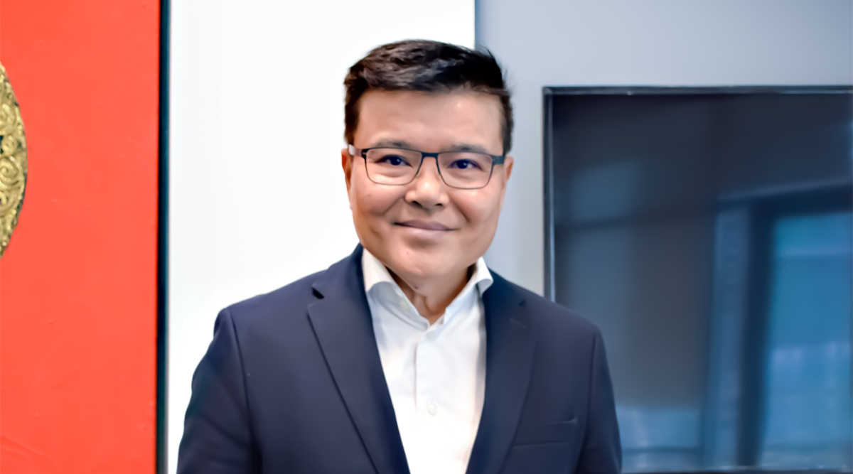 Silverlake Axis keeps focus on both returns and innovation - THE EDGE SINGAPORE
