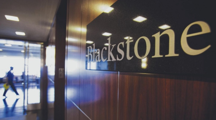 Blackstone may buy out Indiabulls Real Estate's commercial properties