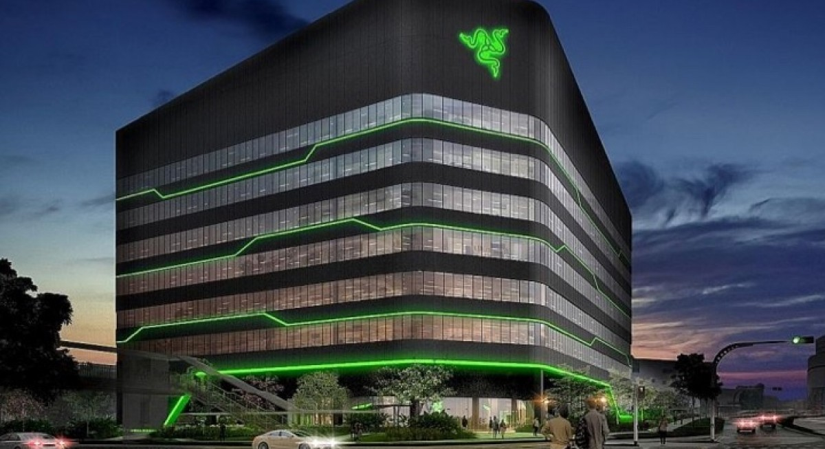 Boustead Projects secures 4 new key tenants in Singapore including NETS and Razer - THE EDGE SINGAPORE