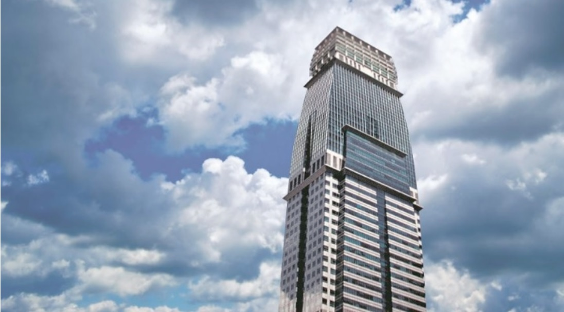 Analysts positive on restructuring CapitaLand