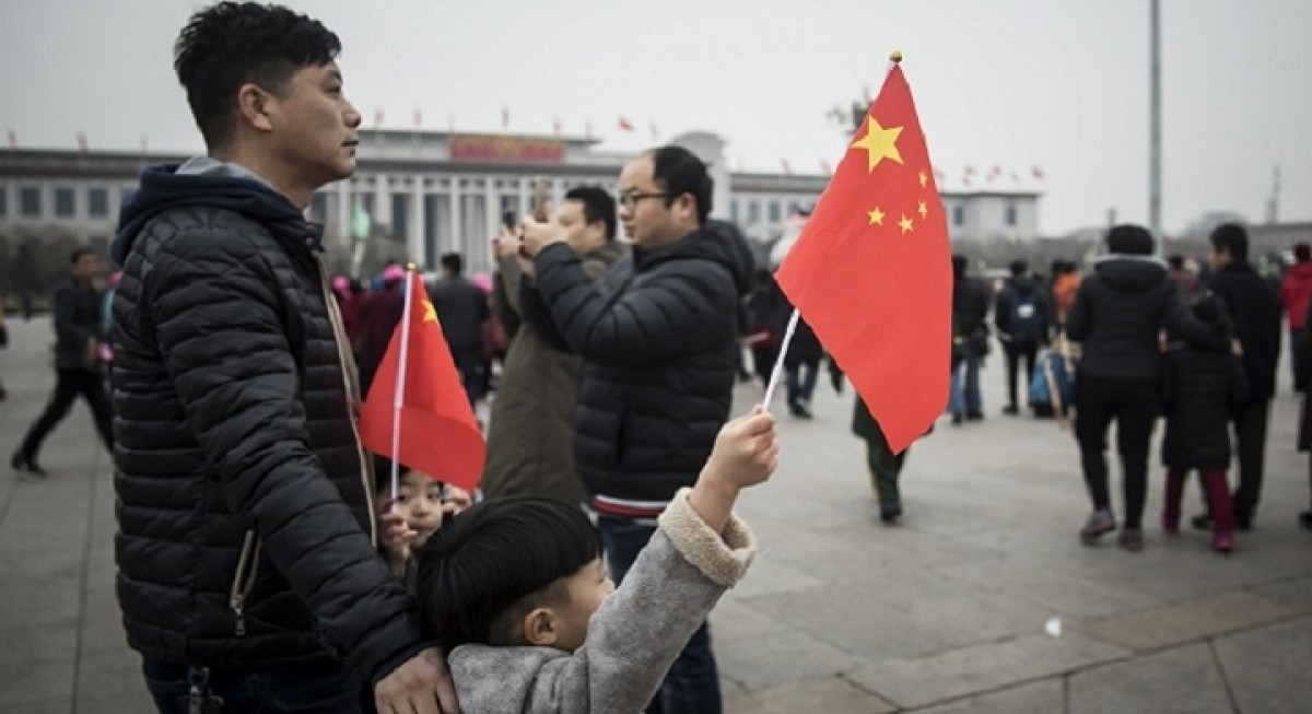 Threats to investment in China - THE EDGE SINGAPORE