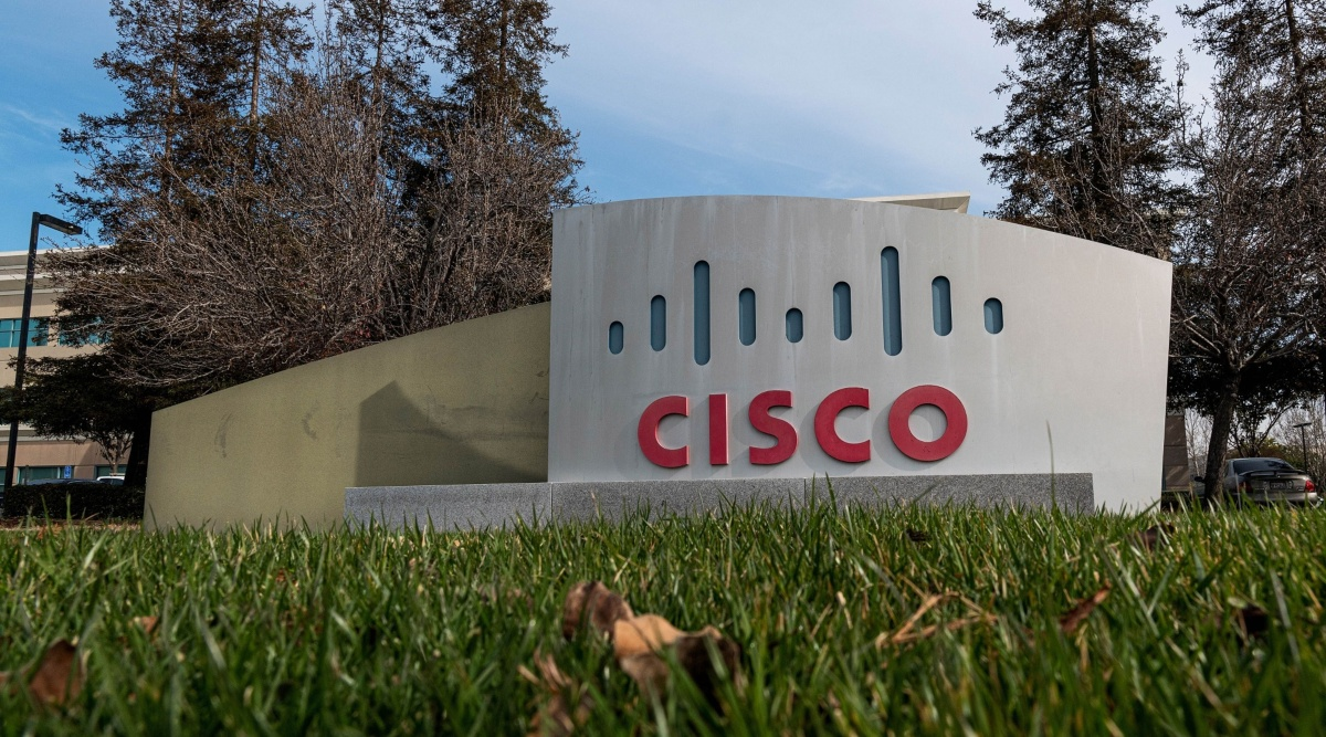 More than half of Singapore SMBs that faced cyberattacks reported losses of over US$500,000: Cisco - THE EDGE SINGAPORE