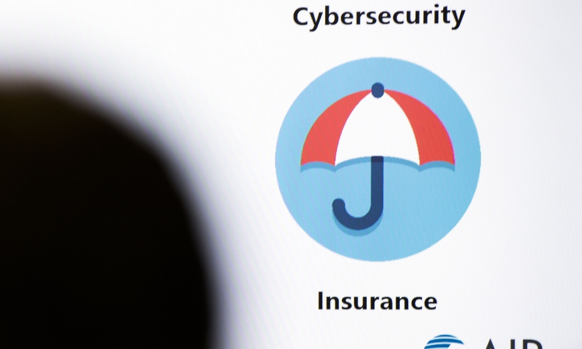 Cyber insurance makes everyone more secure - THE EDGE SINGAPORE
