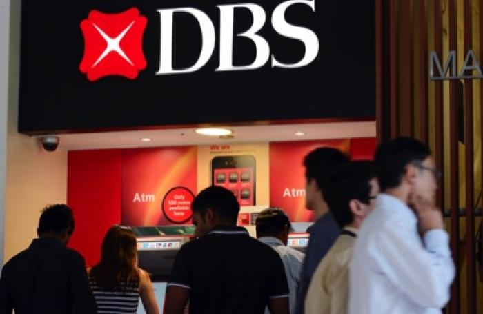 Do record 1Q earnings signal the end of DBS Group's NPL woes?