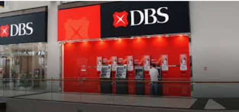 Question raised on sustainability versus digital exchange at DBS AGM