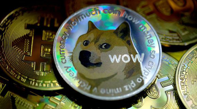Days of Dogecoin gains erased as Elon Musk 'SNL' episode airs