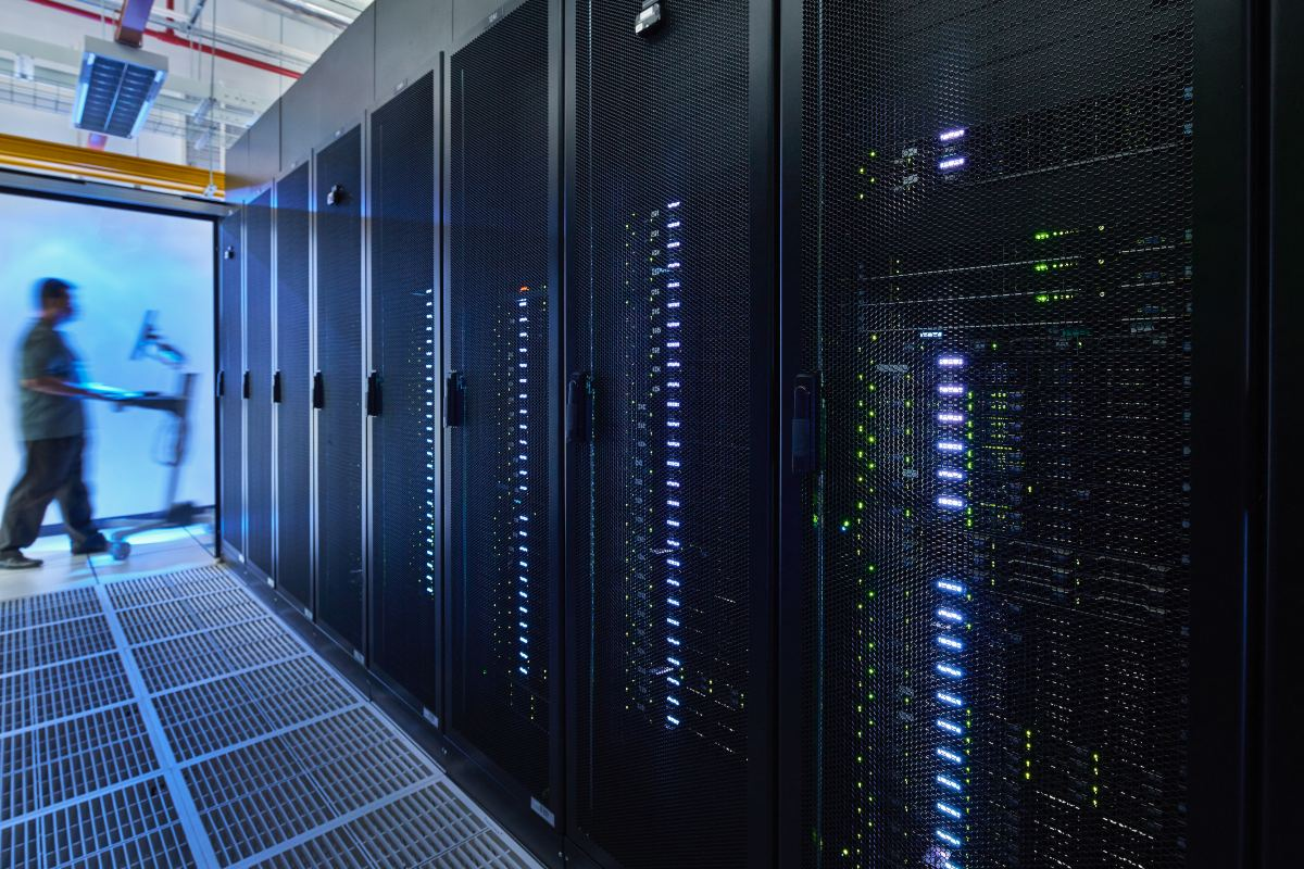 ST Telemedia Global Data Centres partners with Temasek and Triputra Group to expand into Indonesia - THE EDGE SINGAPORE