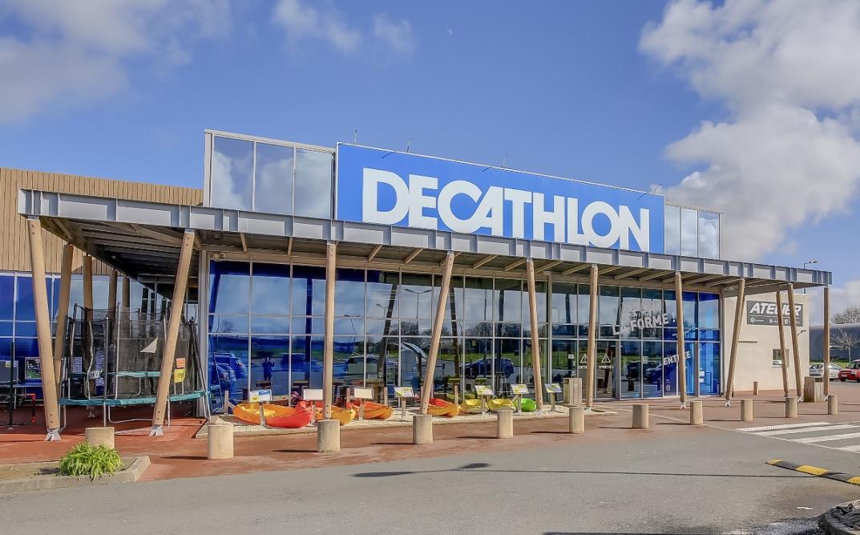 IREIT Global makes big leap forward with Decathlon portfolio acquisition - THE EDGE SINGAPORE