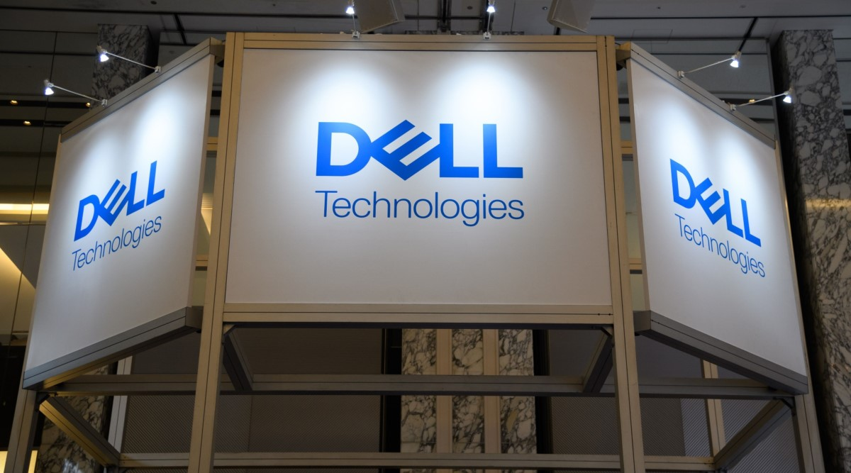 Quantum computing to edge near mainstream this year: Dell