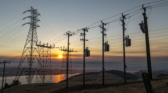 Greening energy to fight climate threat may cost US$92 tril