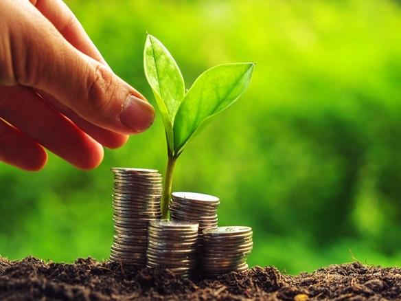 Enhancing long-term value via sustainability - THE EDGE SINGAPORE