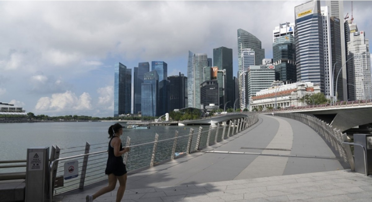 Frasers Centrepoint Trust to divest YewTee Point for $220 mil - THE EDGE SINGAPORE