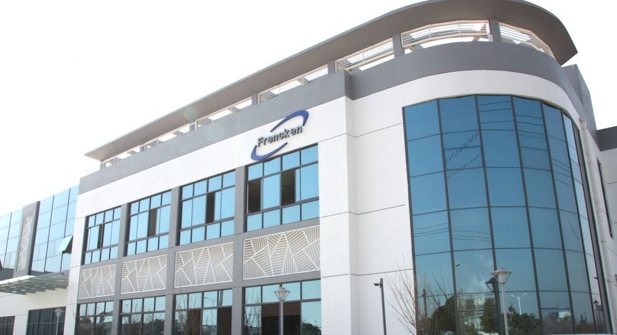 Frencken's Avimac acquisition to ramp up semiconductor capacity, add exposure to aerospace - THE EDGE SINGAPORE