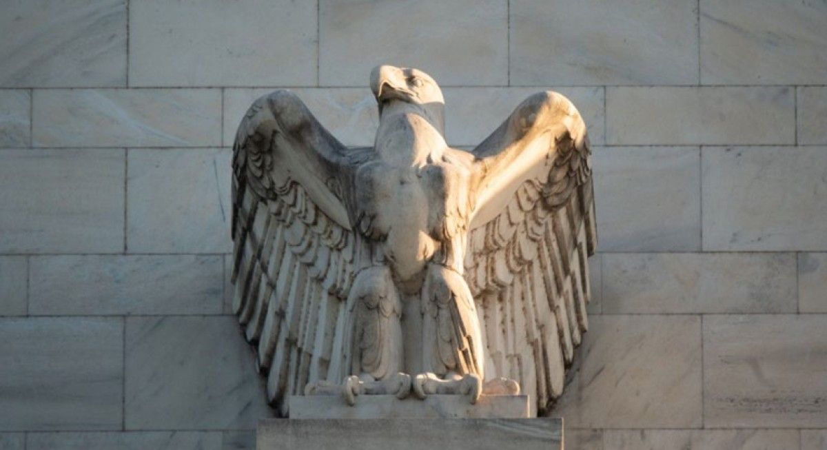 The global dangers of rising US inflation