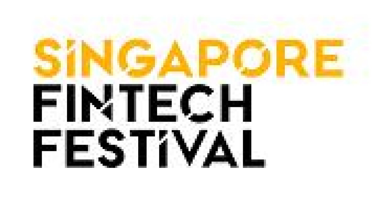 SFF x SWITCH 2020 draws more than 3.5 mil views worldwide in biggest event yet  - THE EDGE SINGAPORE