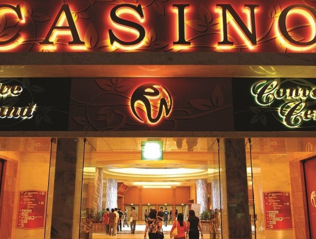 Genting Singapore's swing into the black gives it strong 'buy' calls from analysts - THE EDGE SINGAPORE