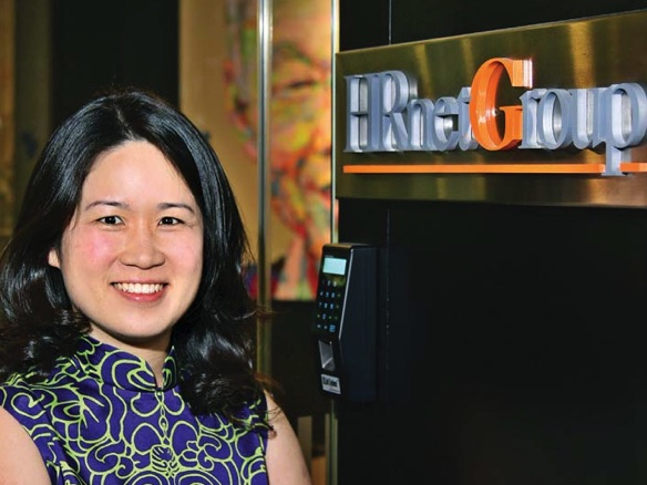 HRnetGroup: Better hiring prospects make this a turnaround counter to watch - THE EDGE SINGAPORE