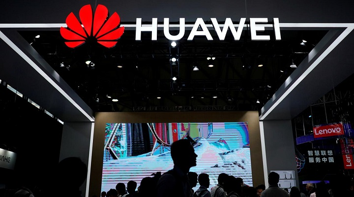 Huawei posts 9.9% increase in 3Q revenue to $136.4 bil; unveils new Mate 40 Series