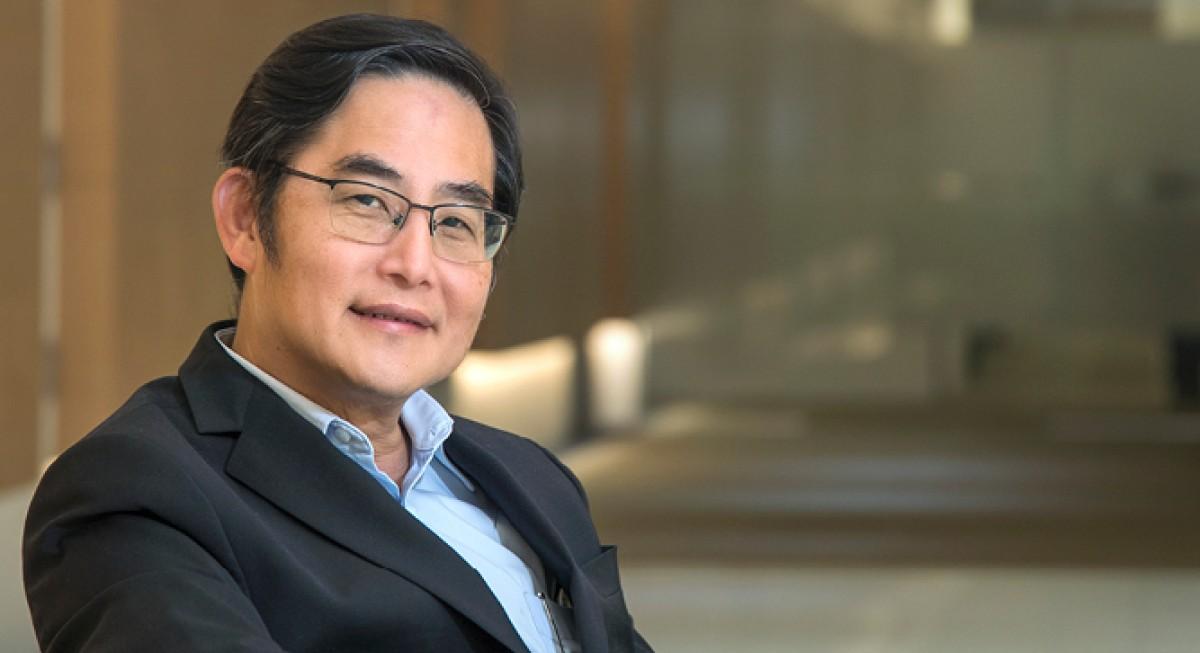 iFAST wealth advisory arm crosses AUA of $1 bil - THE EDGE SINGAPORE