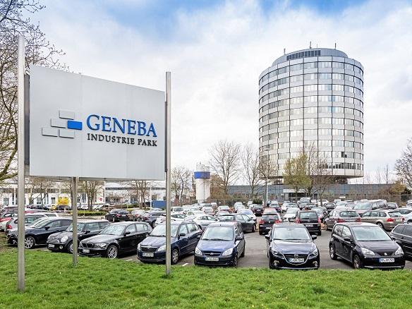 Geneba