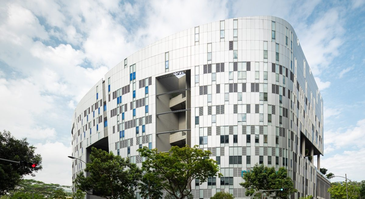 Ascendas REIT's private placement closes at $2.94 per unit, 2.6 times covered - THE EDGE SINGAPORE