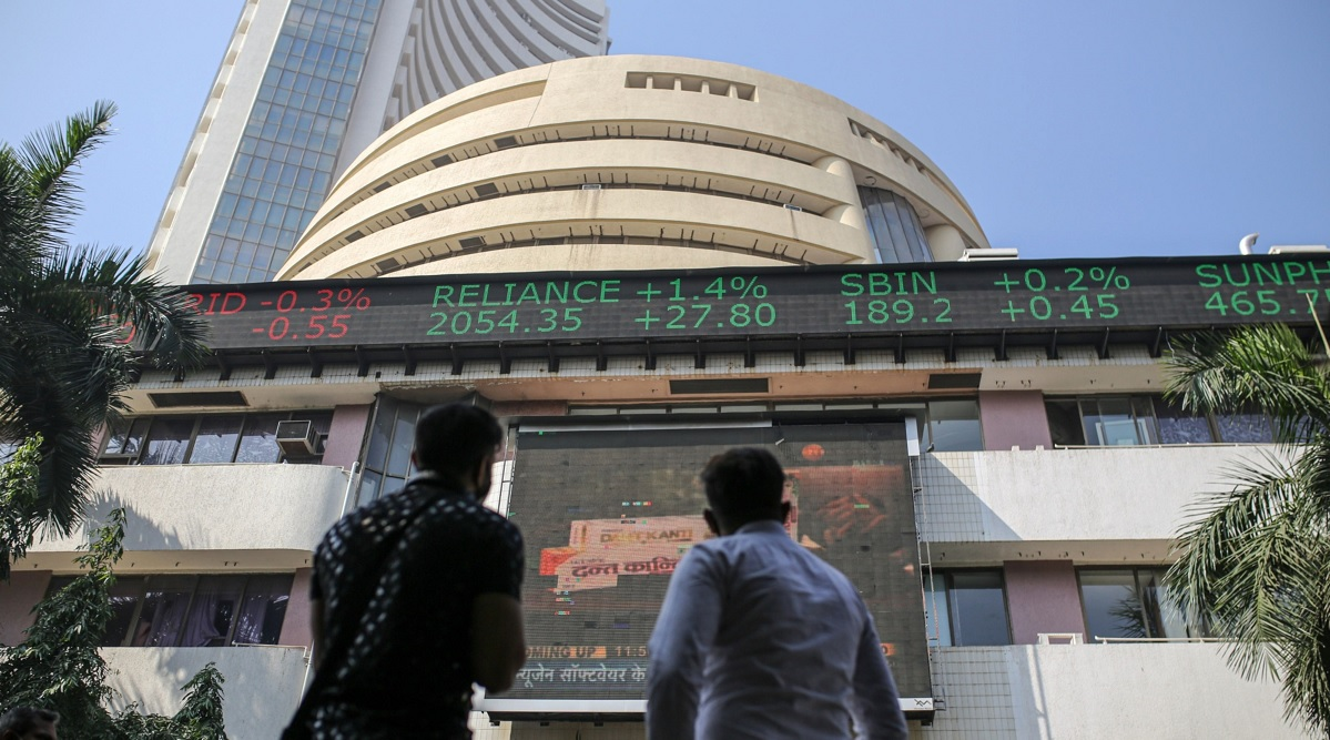 Why Indian stocks are poised for post-Covid growth - THE EDGE SINGAPORE