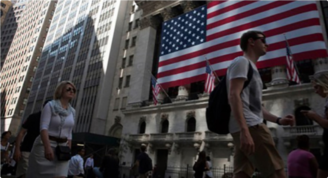 Inflation drumbeat reverberates on latest US earnings calls - THE EDGE SINGAPORE