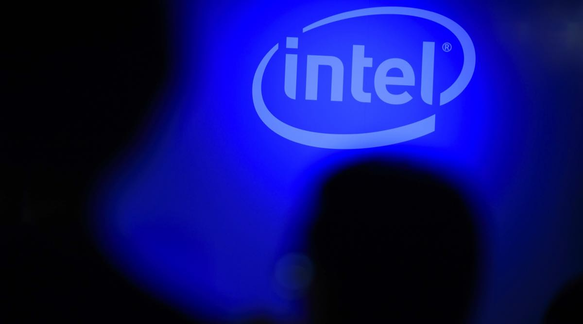 Intel Outside in a new world order for chips - THE EDGE SINGAPORE