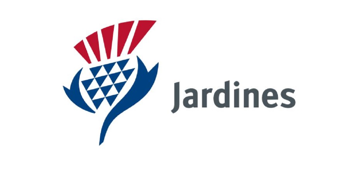 Jardine deal goes through; dissenting votes largely from new shareholders, company claims