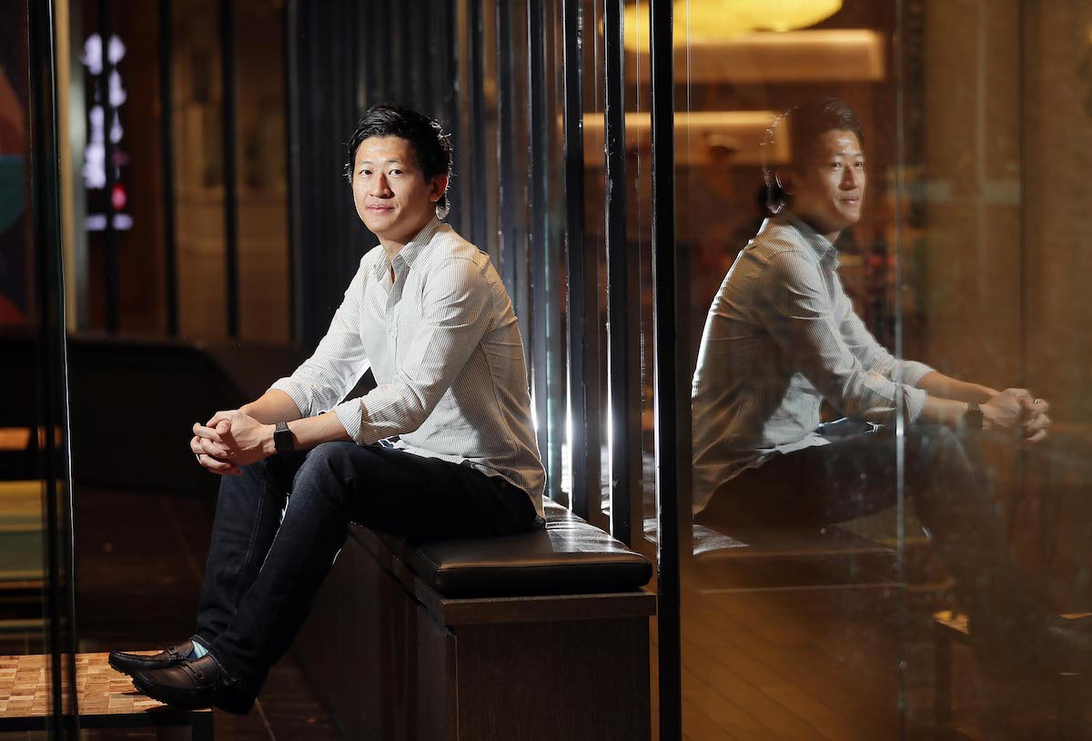 Jenfi makes growth capital more accessible to Singaporean SMEs - THE EDGE SINGAPORE