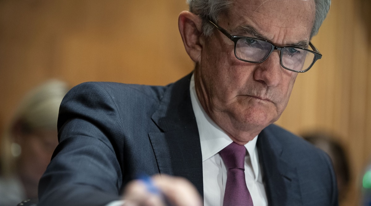 For Fed taper, the end matters more - THE EDGE SINGAPORE