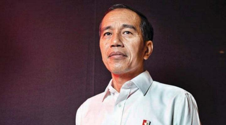 Indonesia: Jokowi's second term holds promises
